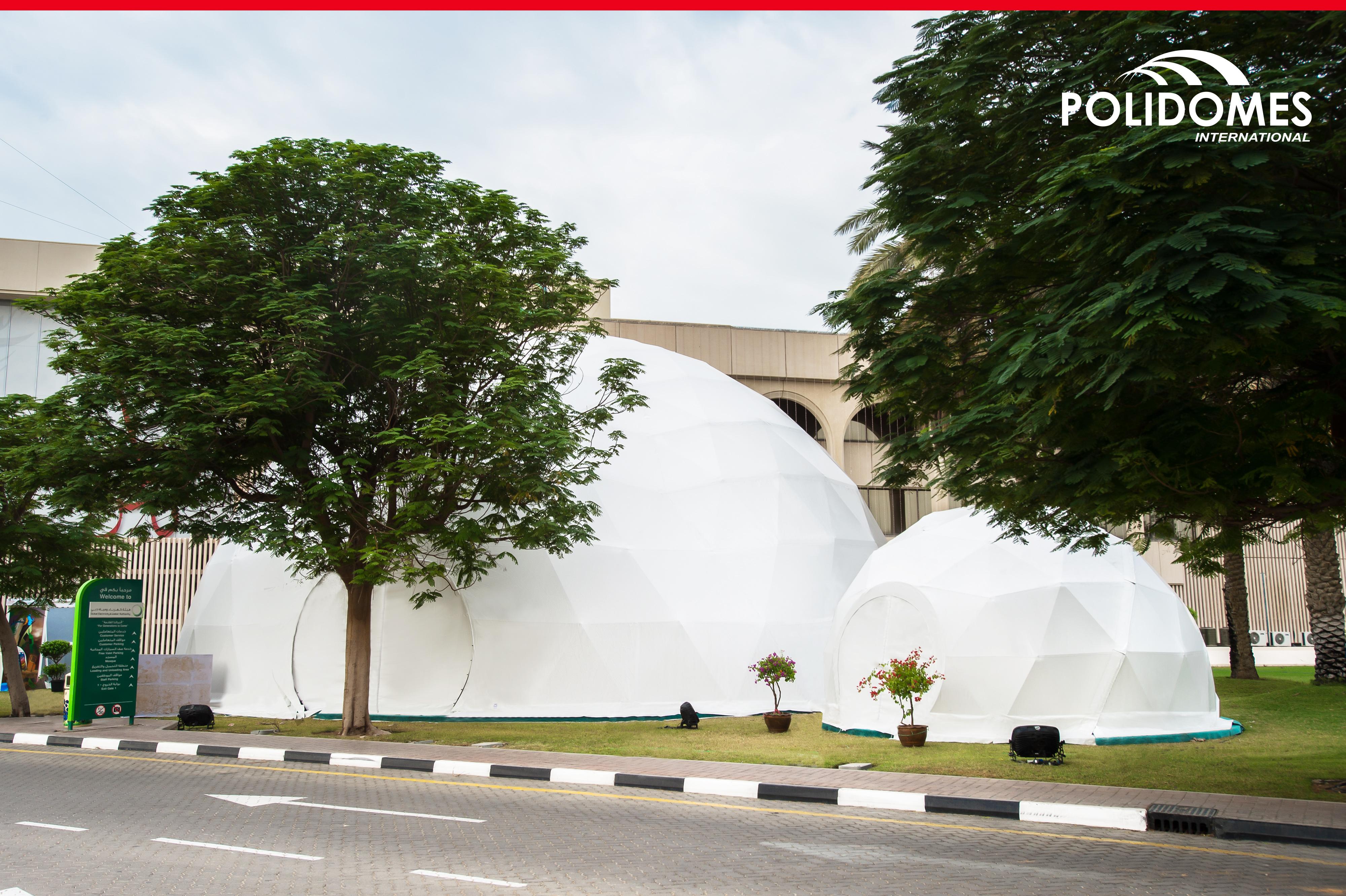 Polidome_Dubai6_up