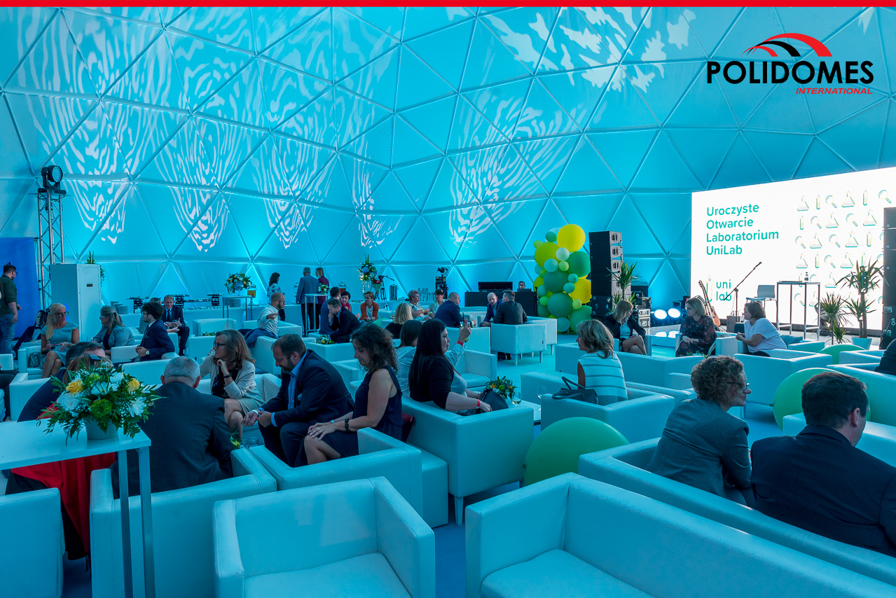 Polidomes_event_tent