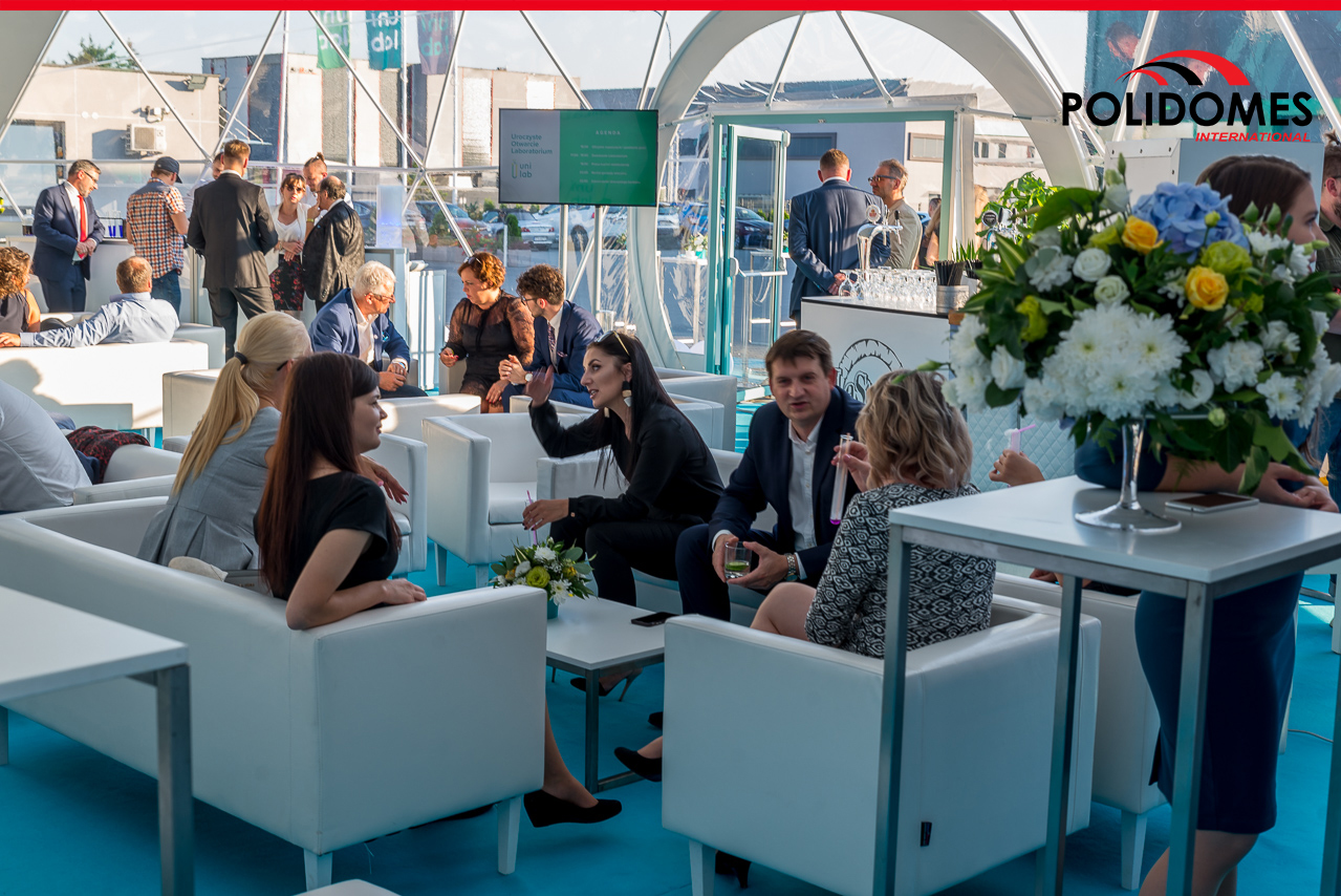 Polidomes_event_tent_inside