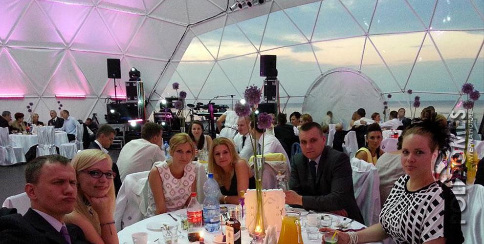 beach-wedding-tents-laightning