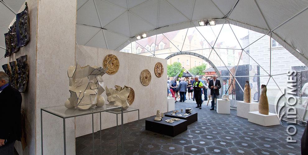 ceramics-feast-exhibition-dome-boleslawiec-2014-b