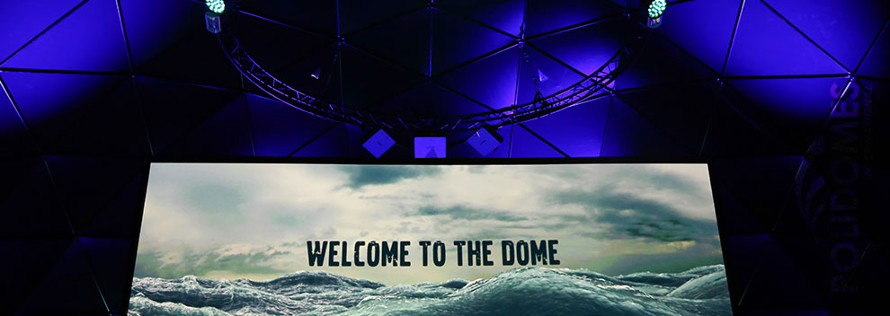 cinema-dome-tent-volvo-ocean-race-2014-15-b