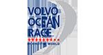 Volvo Ocean Race Logo