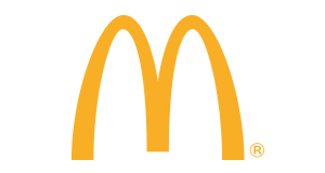 realizacje-mcdonalds