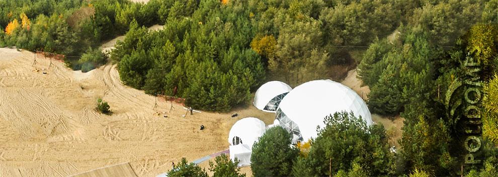 event-tent-desert-meeting-2