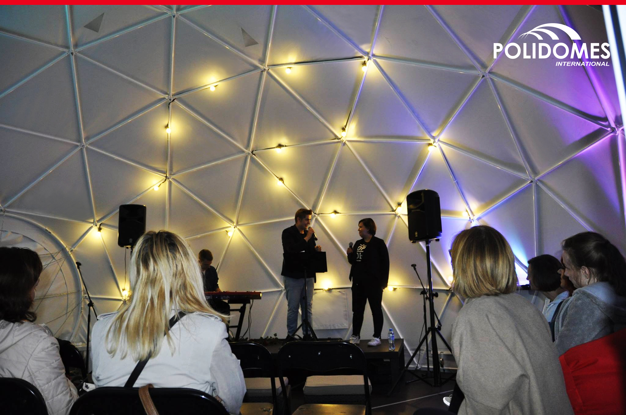 event_dome_with_stage_logo