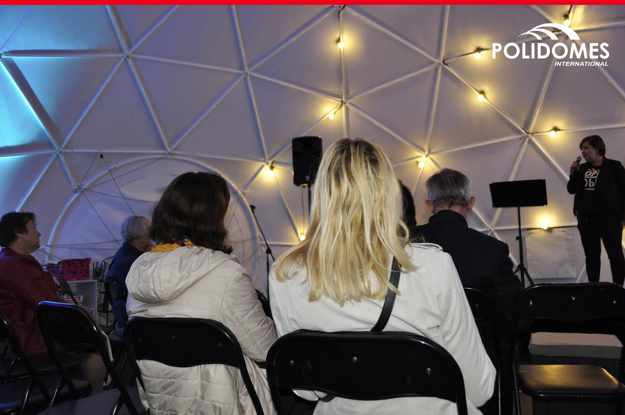 event_tent_rental_logo