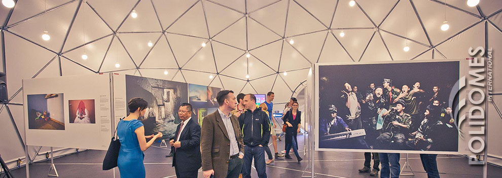 exhibition-tent-wpp-2014-c