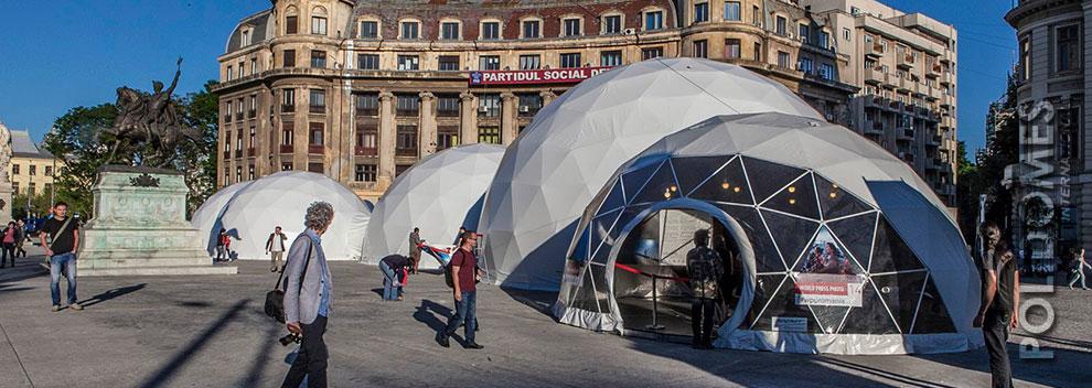 exhibition-tent-wpp-2014