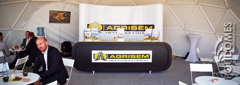 fairs-tent-agroshow-2013-b