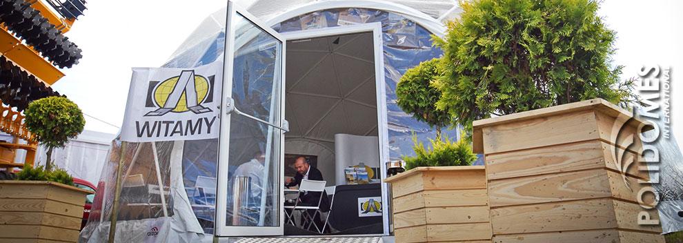 fairs-tent-agroshow-2013-c