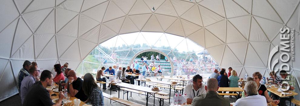 festival-tent-dzwirzyno