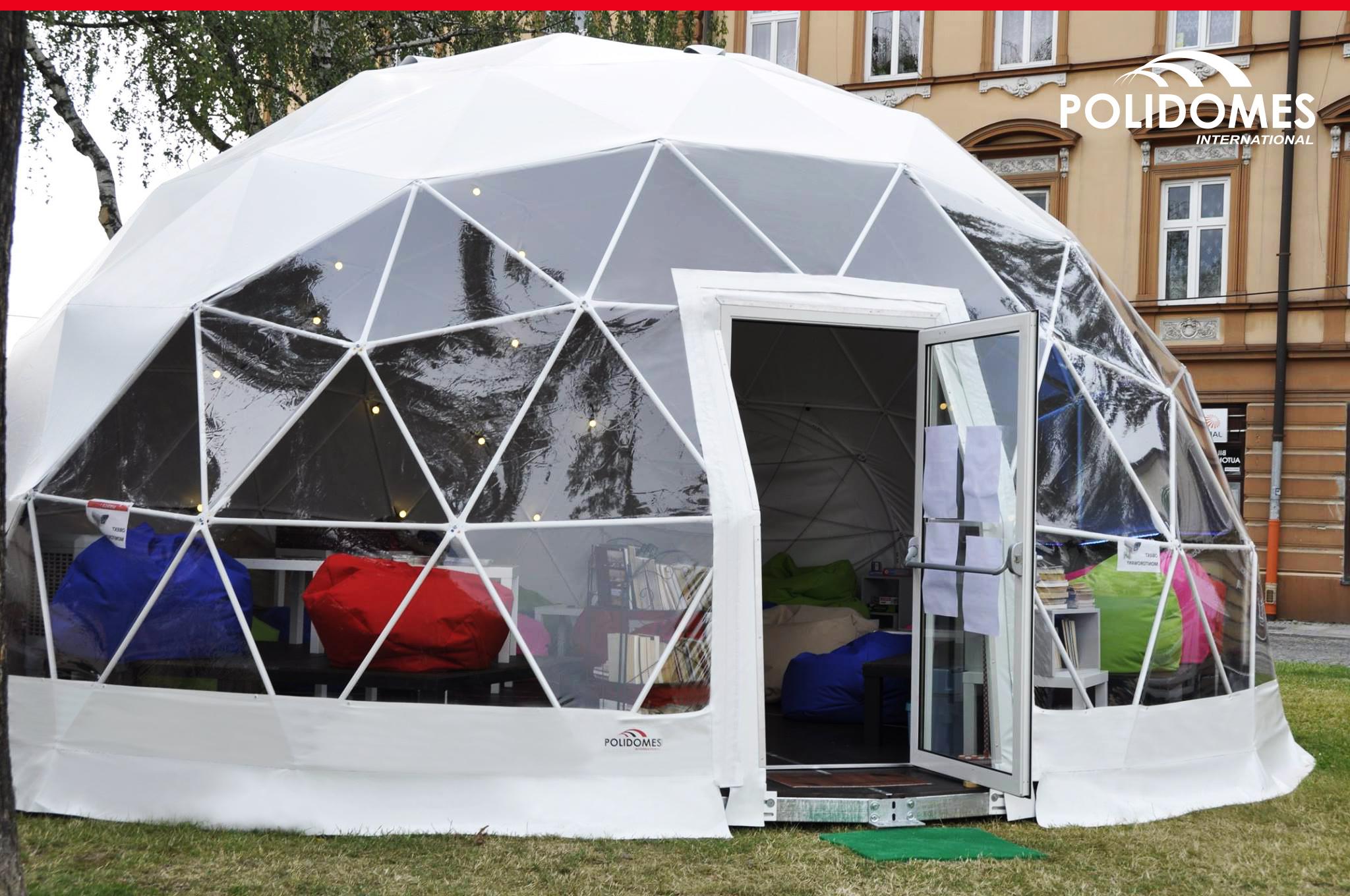 half_transparent_dome_tent
