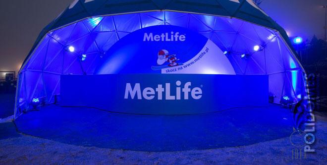 metlife-zakopane-2015-front-namiotu