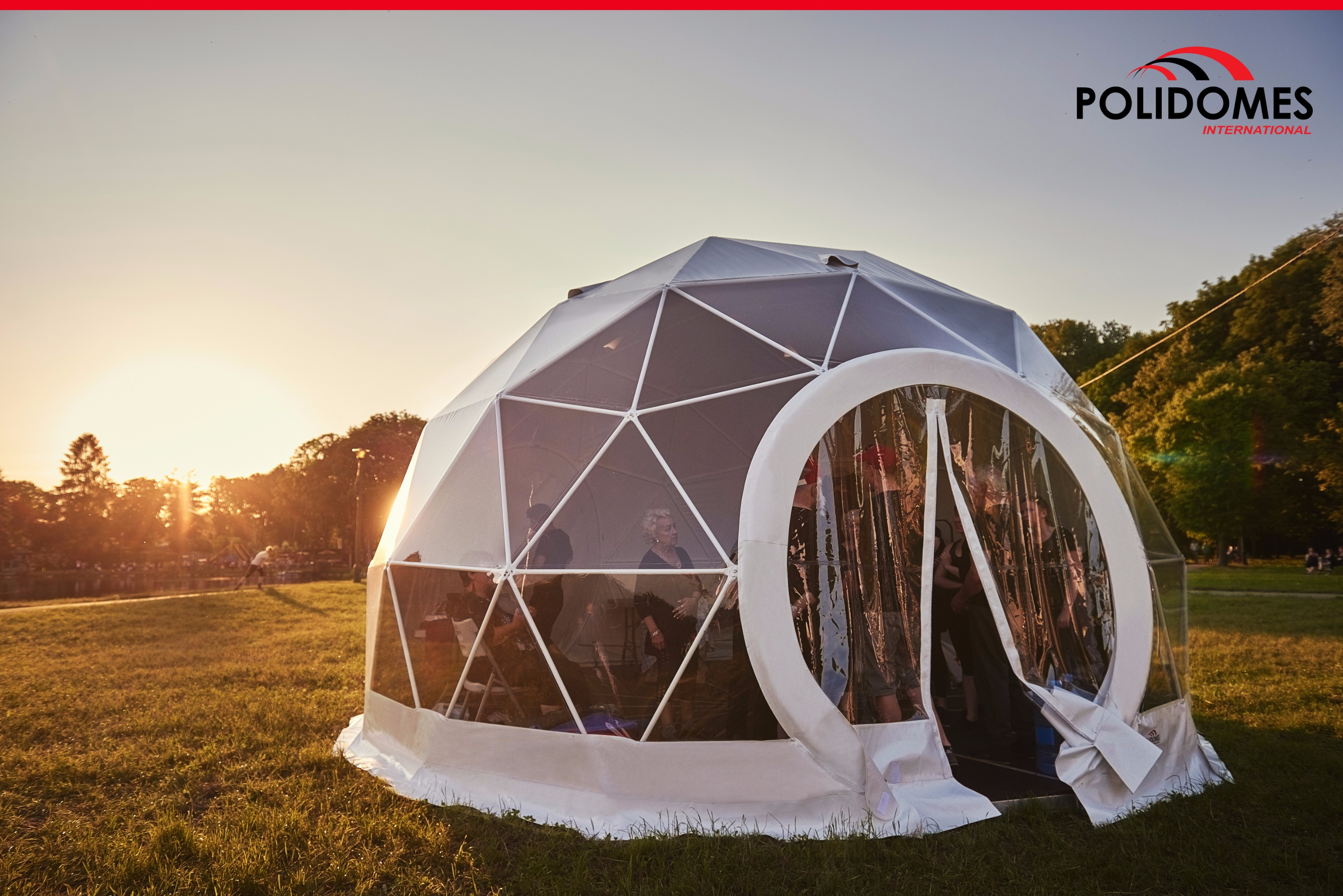 glamping_dome_polidomes