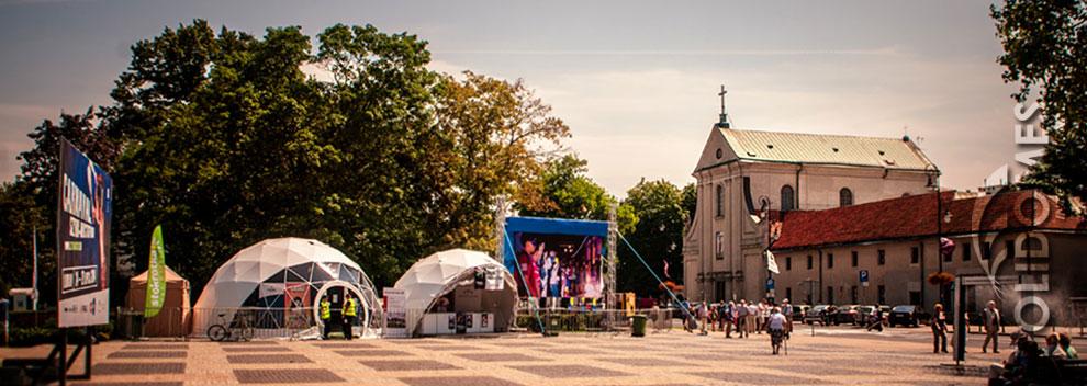 outdoor-event-tent-carnaval-sztukmistrzow