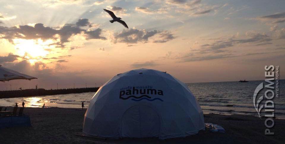 pahuma-centrum-spa-na-plazy-2