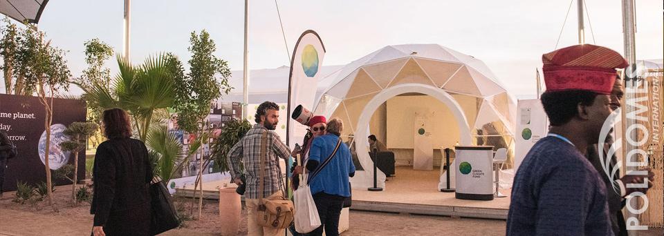 polidomes_front-marroco