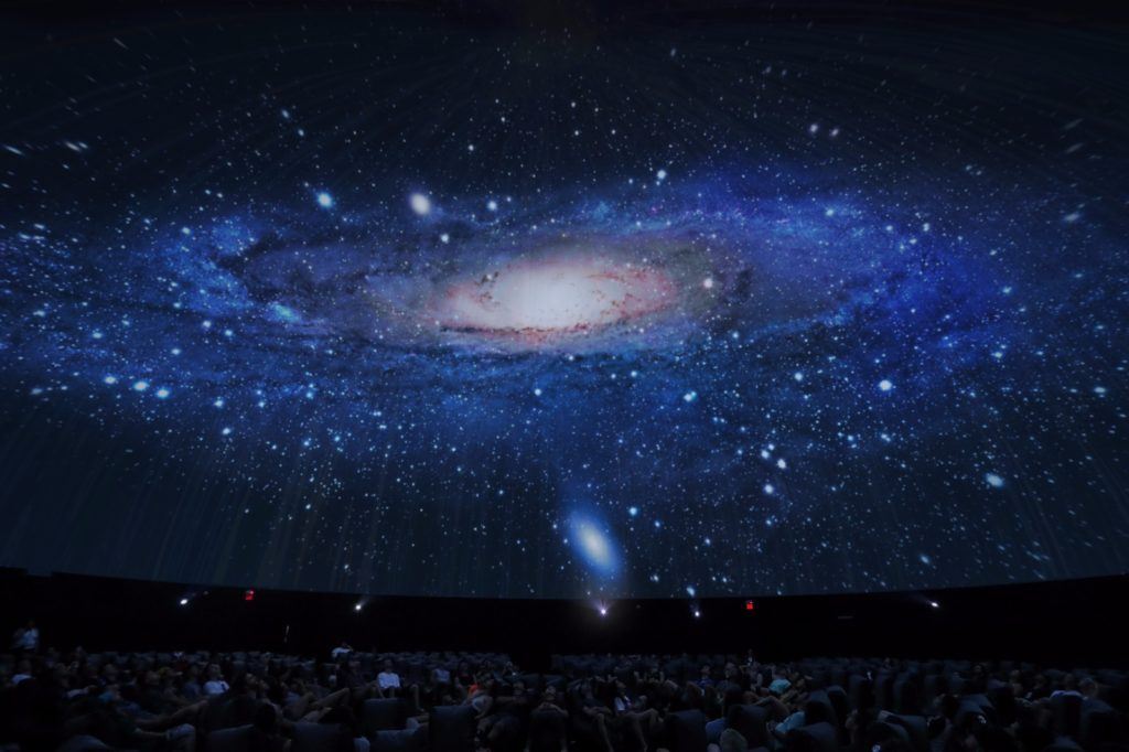 planetarium_sferyczny