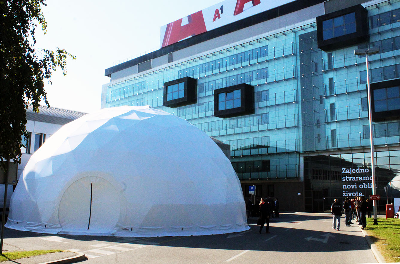 projection_dome_A1