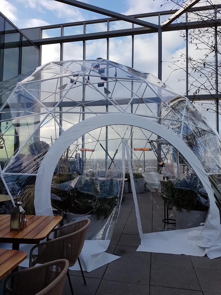 rooftop_Polidomes_transparent tent