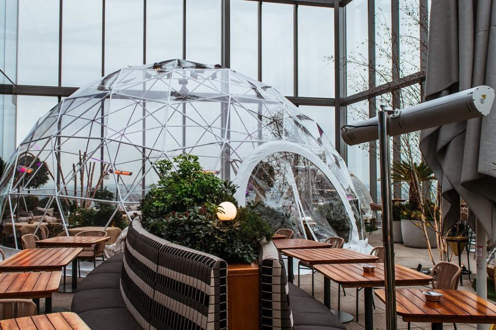 rooftop_bar_igloo