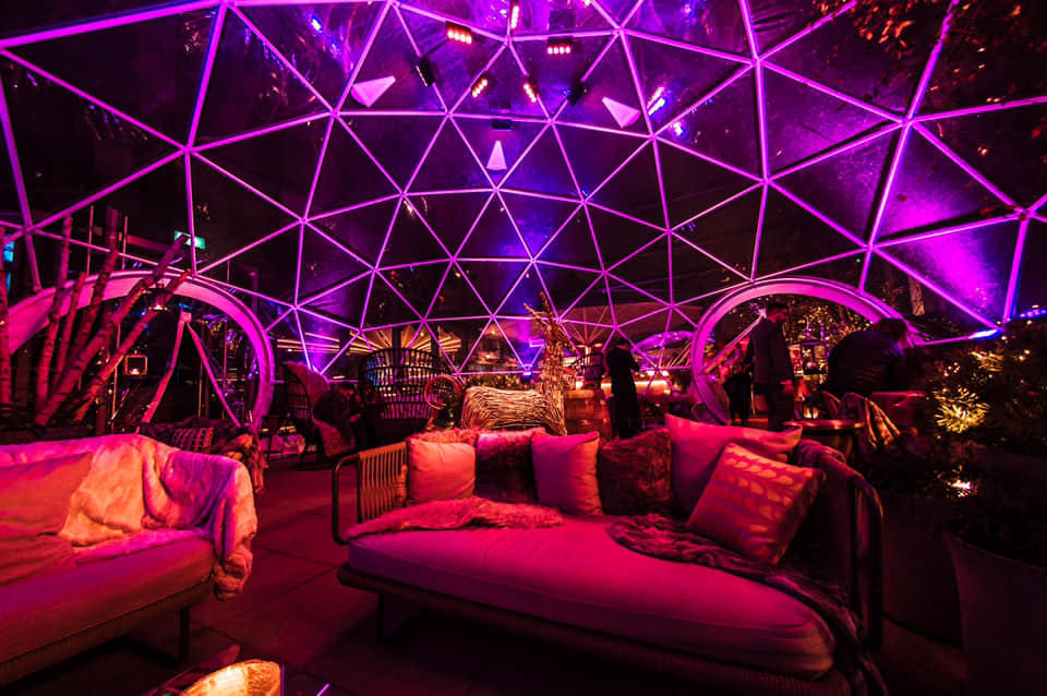 rooftop_igloo_dome_tent_2