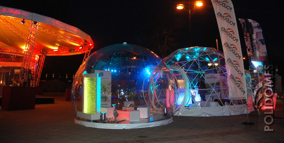 targi-best-of-events-2014-namioty-transparente