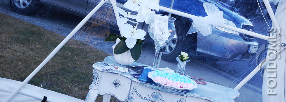 transparent-tent-wedding-fairs-kolobrzeg-2014-b